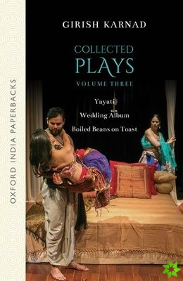 Collected Plays Volume 3_OIP