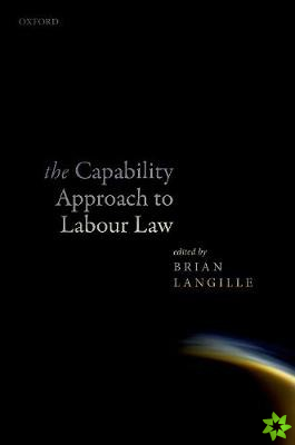 Capability Approach to Labour Law