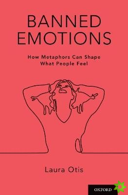 Banned Emotions