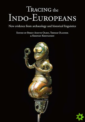 TRACING THE INDOEUROPEANS