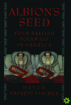 Albion's Seed