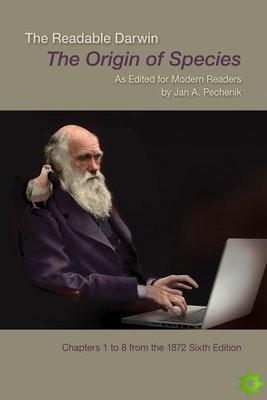 Readable Darwin