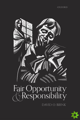 Fair Opportunity and Responsibility