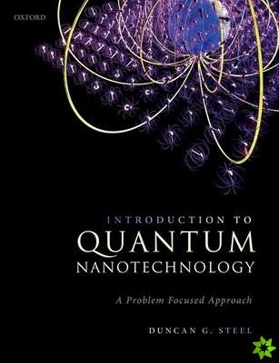 Introduction to Quantum Nanotechnology