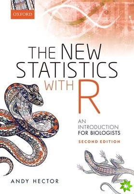 New Statistics with R
