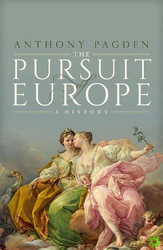 Pursuit of Europe