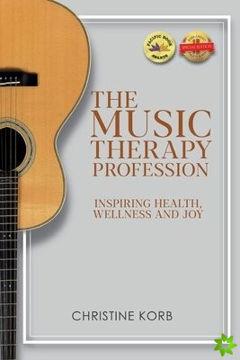 Music Therapy Profession