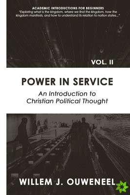 Power in Service