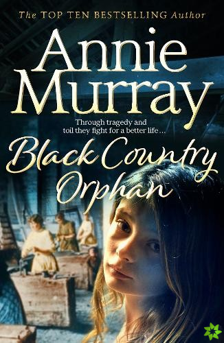 Black Country Orphan