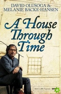 House Through Time