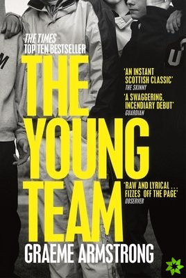 Young Team
