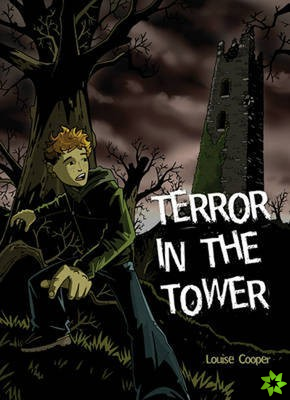 Pocket Chillers Year 5 Horror Fiction: Terror in the Tower