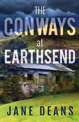Conways at Earthsend
