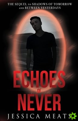 Echoes of Never