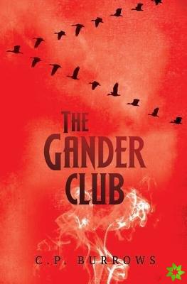 Gander Club