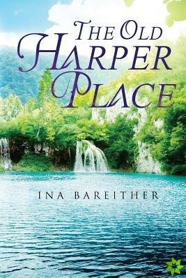 Old Harper place