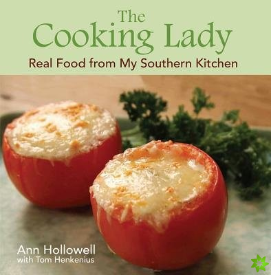 Cooking Lady, The