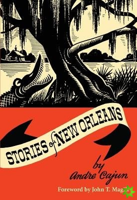 Stories of New Orleans