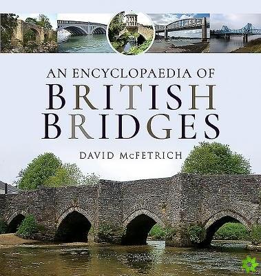 Encyclopaedia of British Bridges