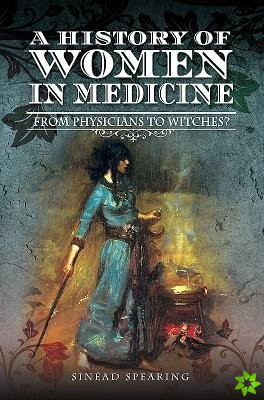 History of Women in Medicine