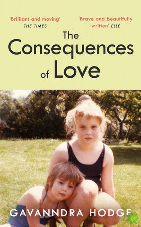 Consequences of Love