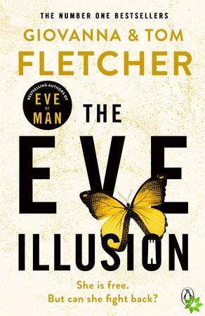 Eve Illusion