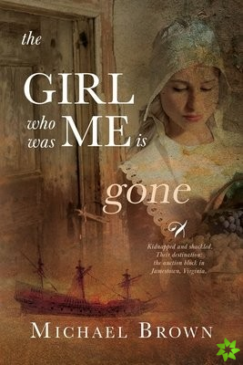 Girl who was me is Gone
