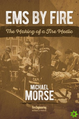EMS by Fire