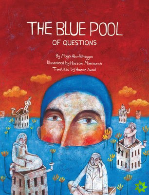 Blue Pool of Questions