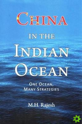 China in the Indian Ocean