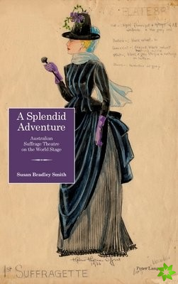 Splendid Adventure
