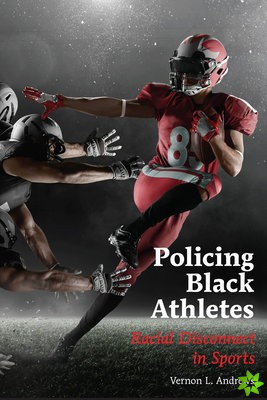 Policing Black Athletes