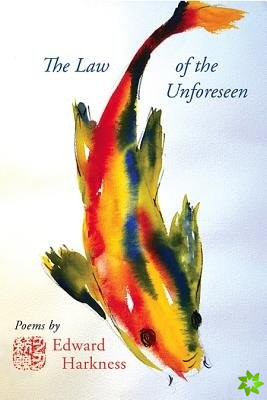 Law of the Unforeseen