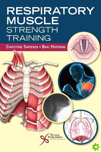 Respiratory Muscle Strength Training