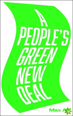 People's Green New Deal