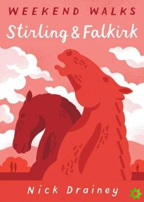 Stirling & Falkirk