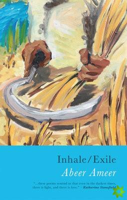 Inhale/Exile