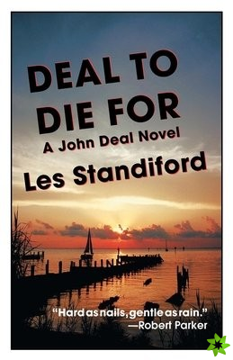 Deal to Die For