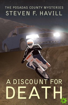 Discount for Death