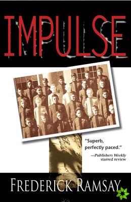 Impulse LP