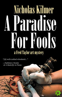Paradise for Fools