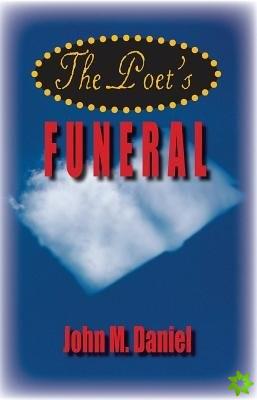 Poet's Funeral