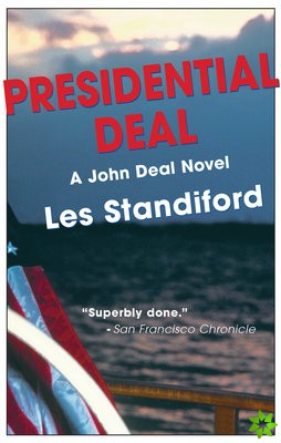 Presidential Deal