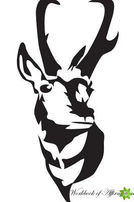 Antelope Workbook of Affirmations Antelope Workbook of Affirmations