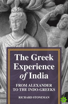 Greek Experience of India