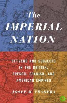 Imperial Nation