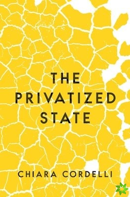 Privatized State