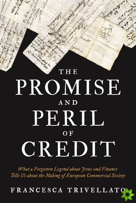 Promise and Peril of Credit