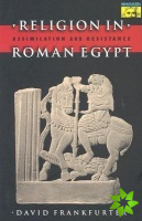 Religion in Roman Egypt
