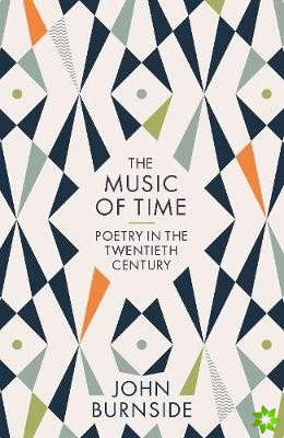 Music of Time